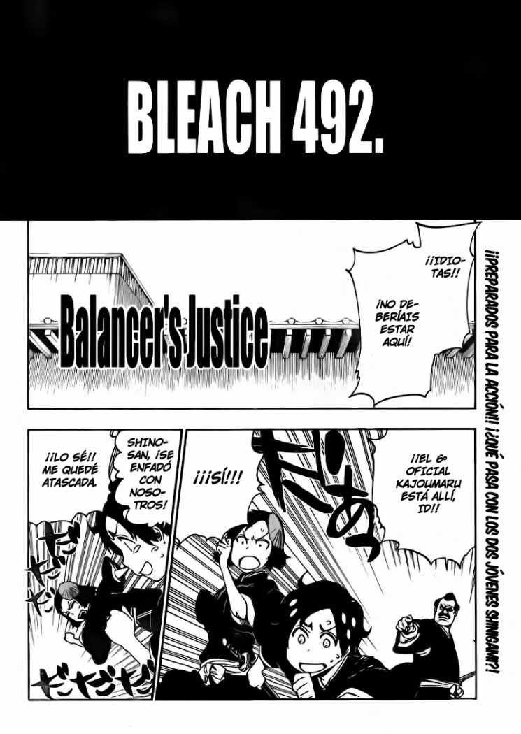 http://c5.ninemanga.com/es_manga/63/63/192984/73f9e760e3e0d1e255ff46ff53b74d53.jpg Page 7