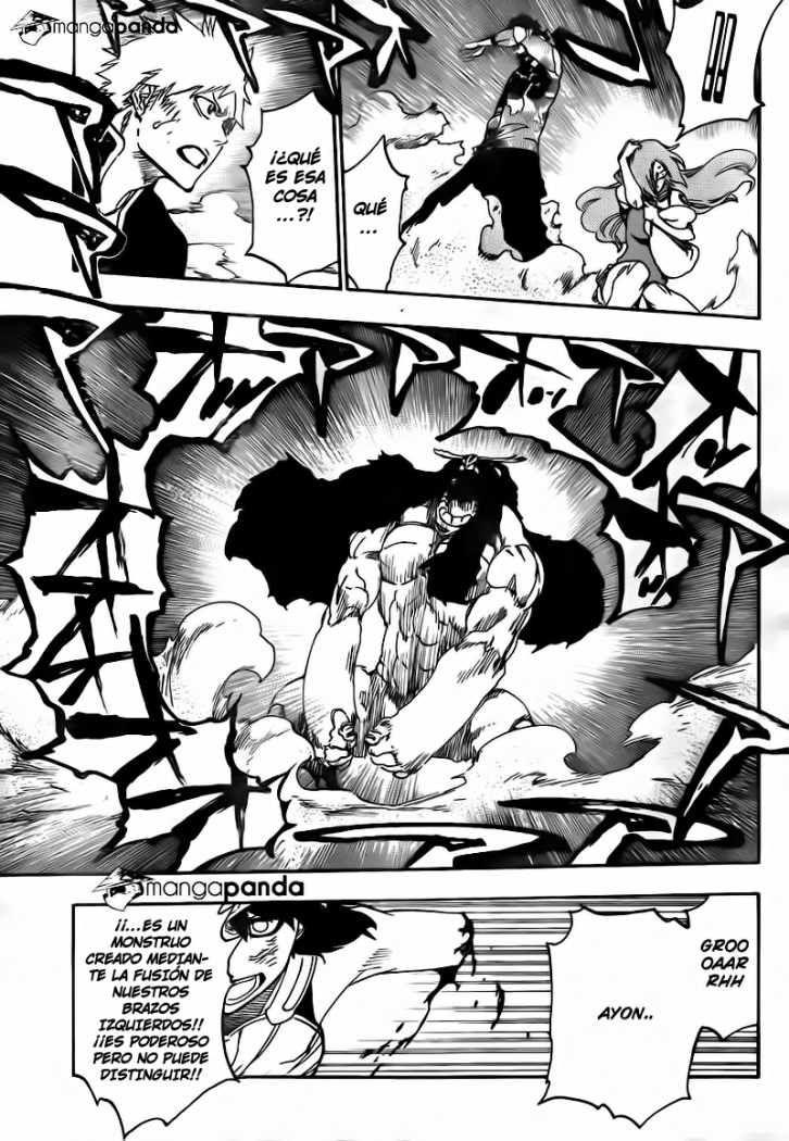 http://c5.ninemanga.com/es_manga/63/63/192984/df88ac8befb33d3ace0cc5478b2b01f5.jpg Page 4