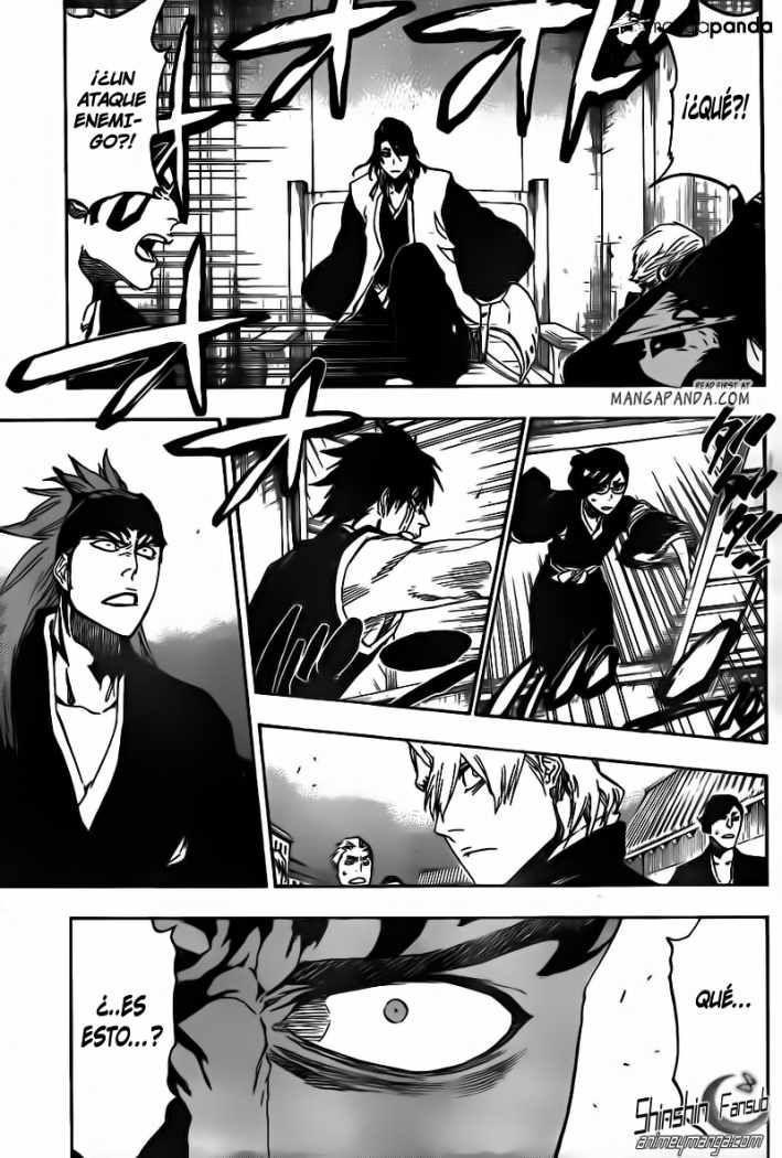 http://c5.ninemanga.com/es_manga/63/63/192987/7475fc422b56197689f69b808a666090.jpg Page 5