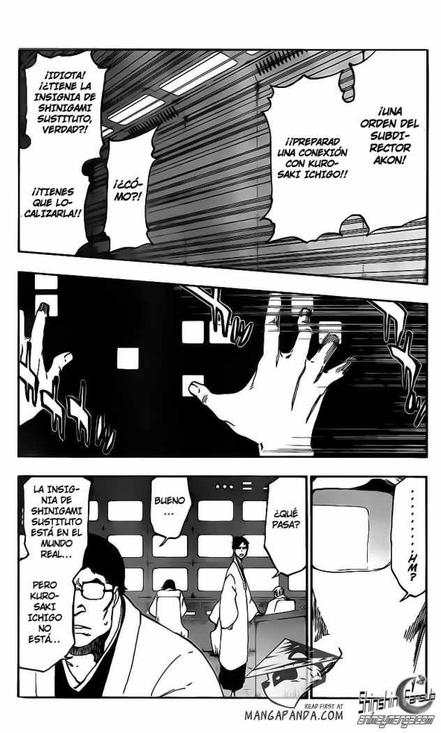http://c5.ninemanga.com/es_manga/63/63/192993/d6116f99057aaae4db4a57257895b8e5.jpg Page 2
