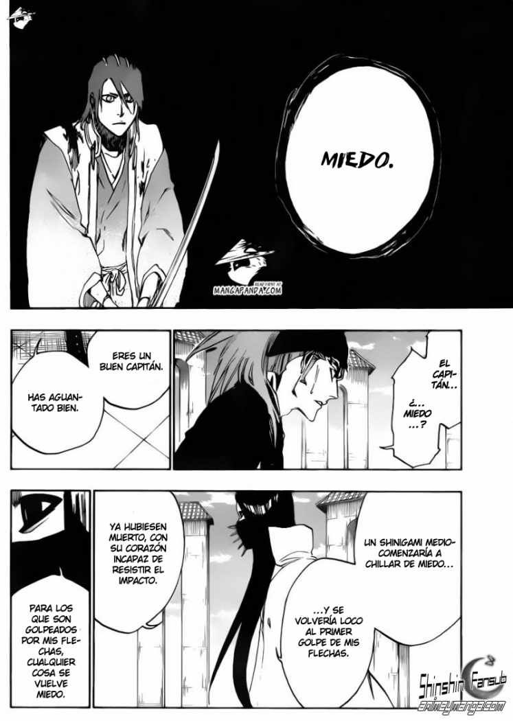 http://c5.ninemanga.com/es_manga/63/63/192998/8af8081953b99ebc3558b9bb2ca6ed15.jpg Page 9