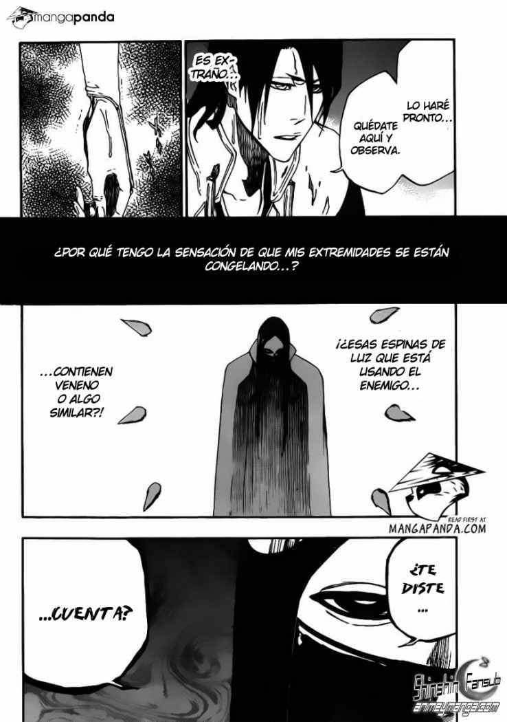 http://c5.ninemanga.com/es_manga/63/63/192998/adf2e0a8e2b1a07ccc72645ad04f52ff.jpg Page 7