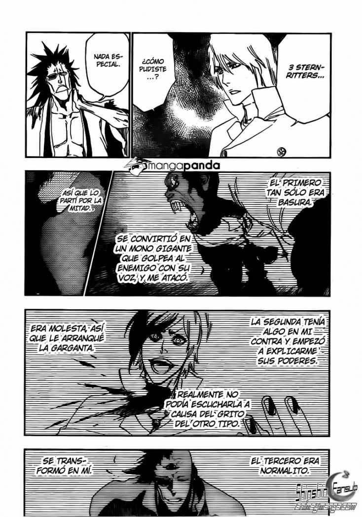 http://c5.ninemanga.com/es_manga/63/63/193001/b59f635e9f984164bf71aa36a8dd265e.jpg Page 5