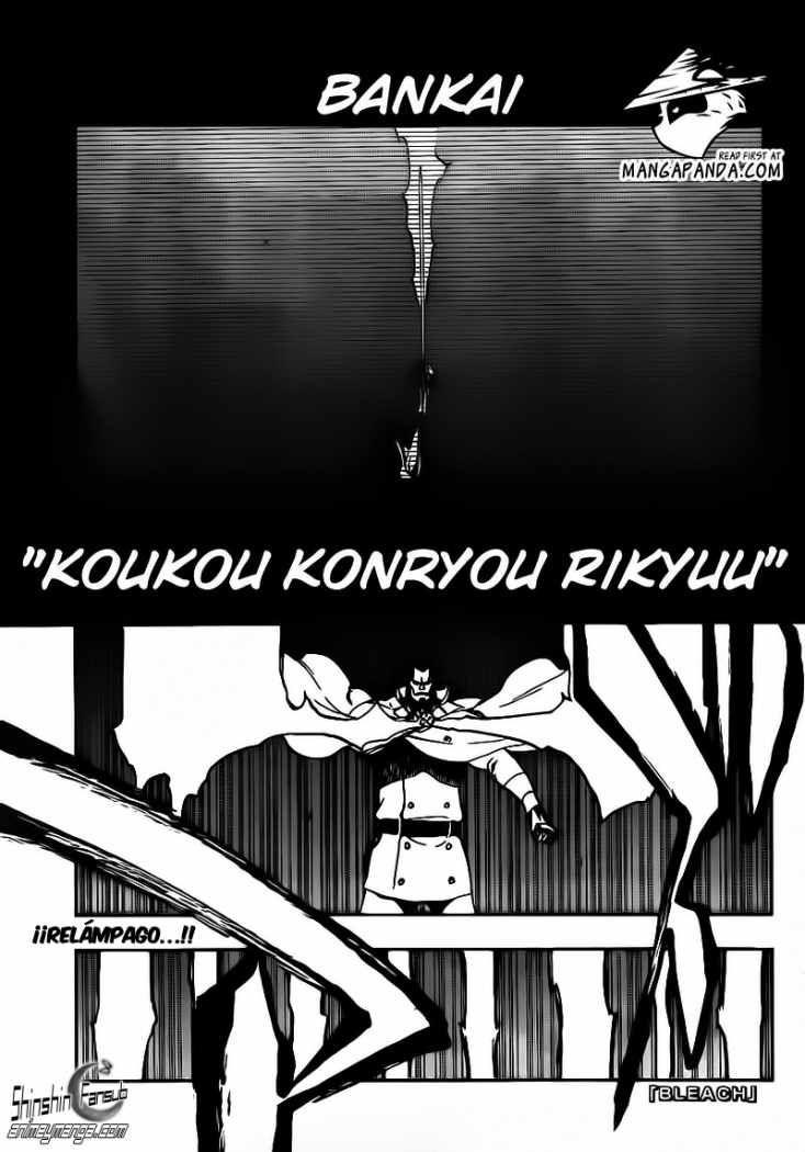 http://c5.ninemanga.com/es_manga/63/63/193002/340f03ad235dcd5ba097dcfc2a74d7a7.jpg Page 2