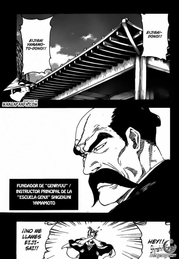 http://c5.ninemanga.com/es_manga/63/63/193002/598aa7c8acf26dcf70e486ffc47e9fc2.jpg Page 8