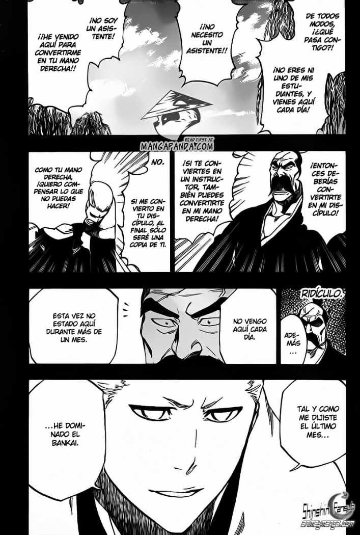http://c5.ninemanga.com/es_manga/63/63/193002/950c9dde97a375c8e84ecffae623ee84.jpg Page 10