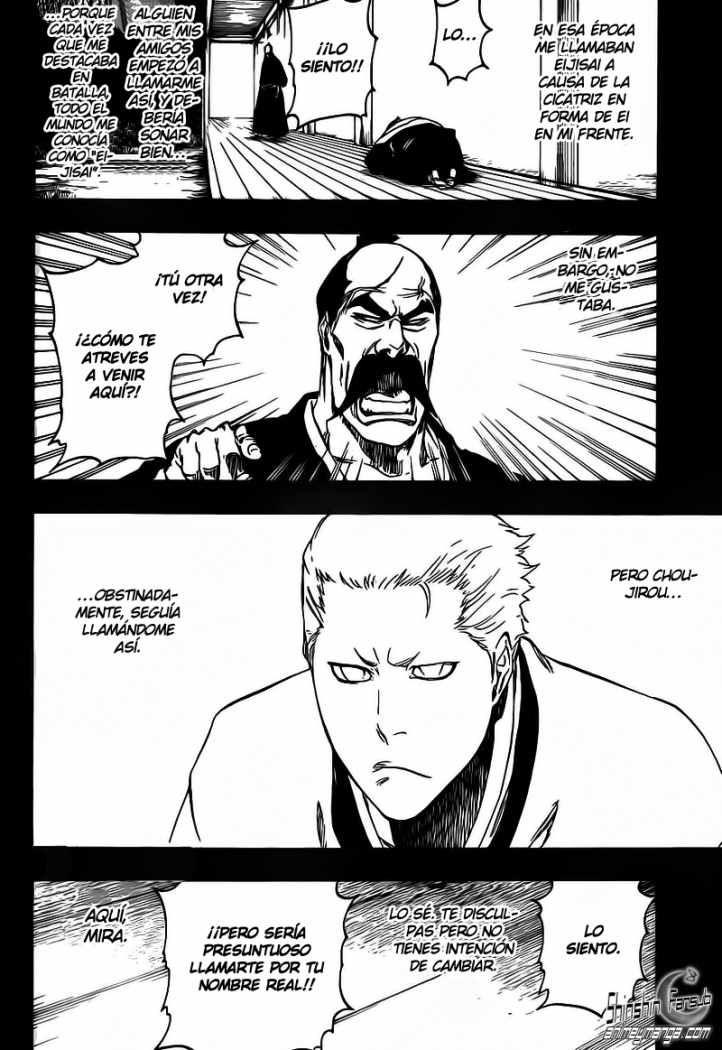 http://c5.ninemanga.com/es_manga/63/63/193002/c25f3dfde7a55f34686f0df682c8c779.jpg Page 9