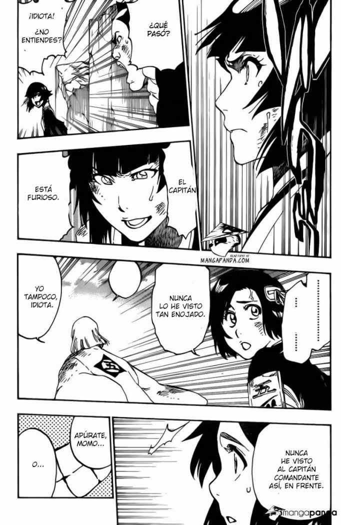 http://c5.ninemanga.com/es_manga/63/63/193004/7966a1b638bd6906654fd9190feeb801.jpg Page 7