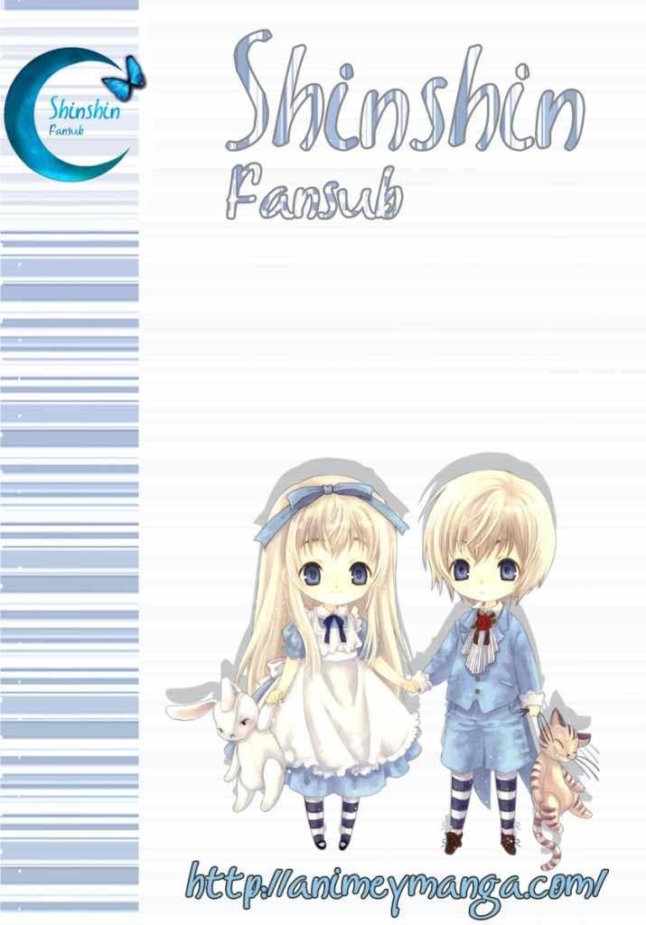 http://c5.ninemanga.com/es_manga/63/63/193005/7cc1c3f0a0831480b59a456b3fd2f711.jpg Page 1