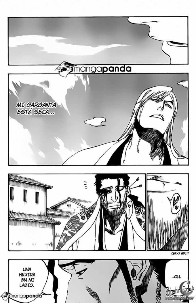 http://c5.ninemanga.com/es_manga/63/63/193007/9714ca0fb6a522f5242ea334df214e47.jpg Page 5