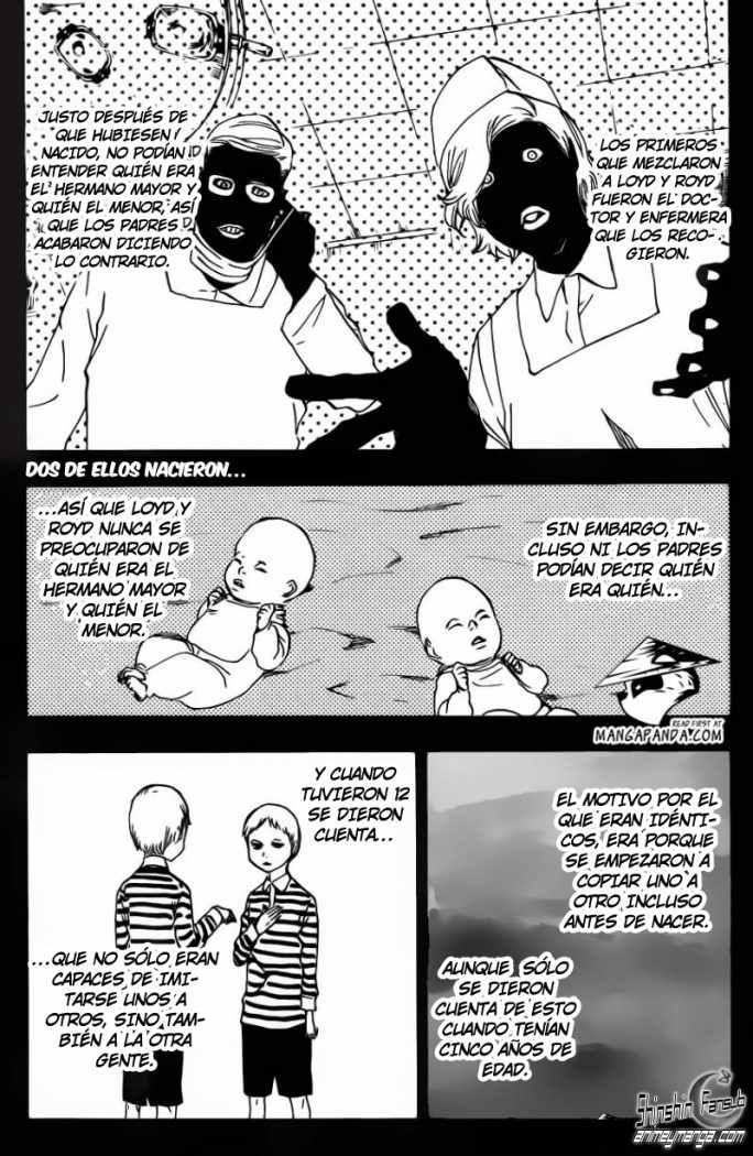 http://c5.ninemanga.com/es_manga/63/63/193011/1fd4027460ea131cda5785309dc07220.jpg Page 2