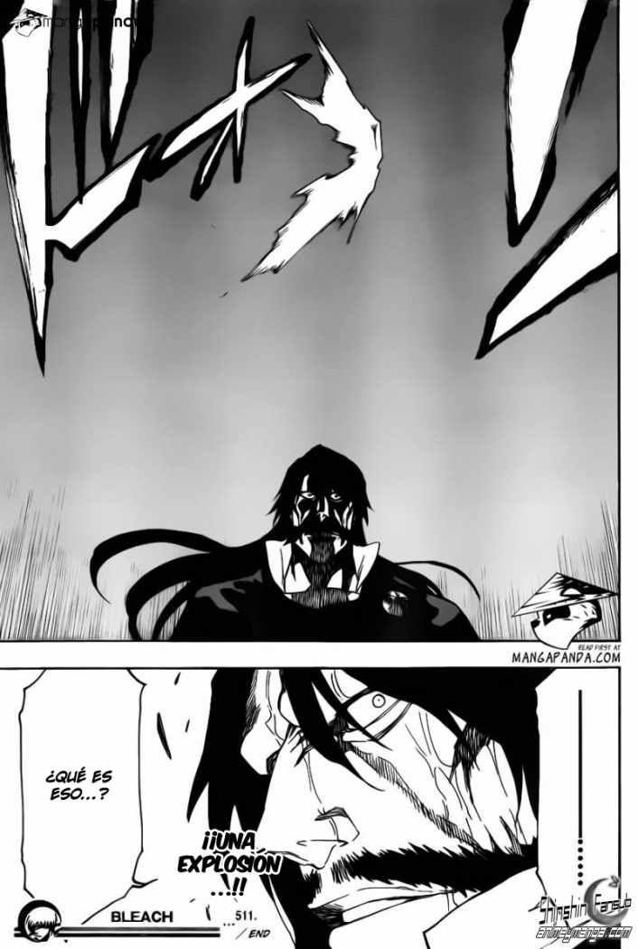 http://c5.ninemanga.com/es_manga/63/63/193013/358e8cc035306741104feef98957ac4f.jpg Page 19