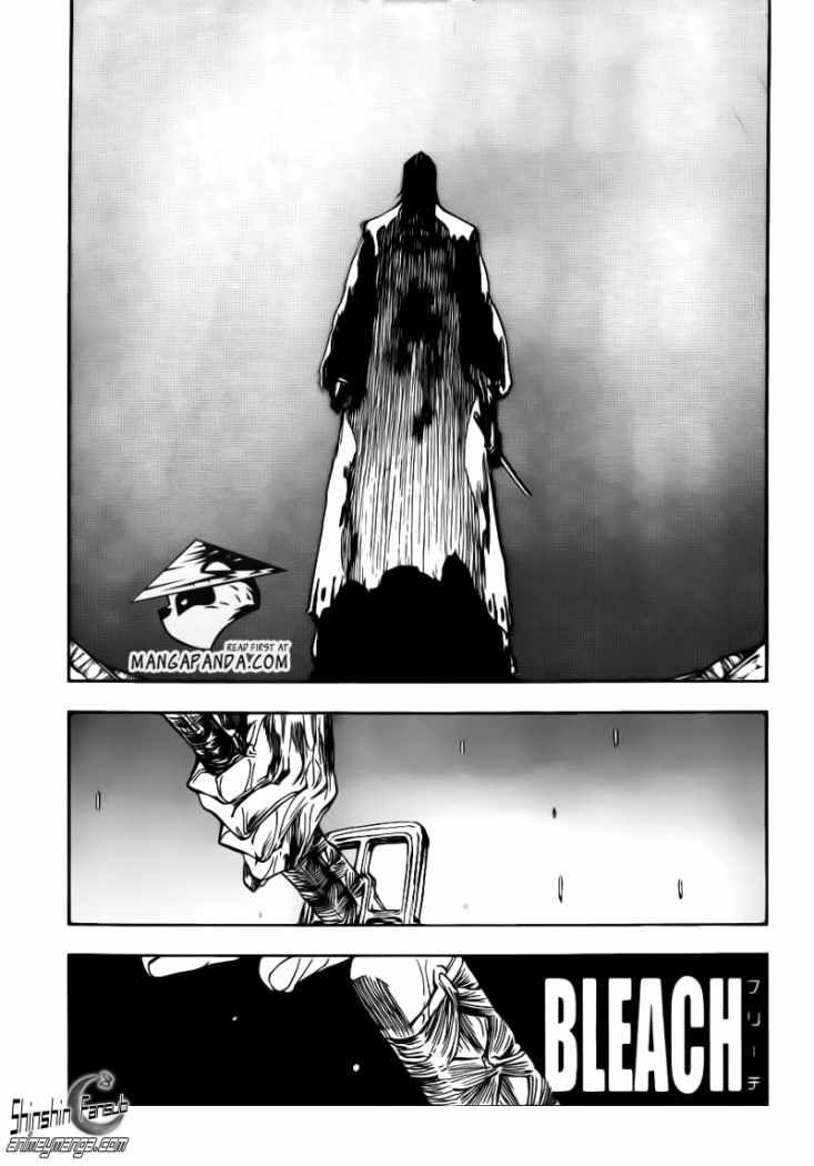 http://c5.ninemanga.com/es_manga/63/63/193016/585ac7b63dbbf93432d8e4327c55dcf4.jpg Page 4