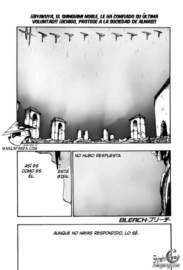 http://c5.ninemanga.com/es_manga/63/63/193016/e3075d81dfa968e49353045286ef83ee.jpg Page 2