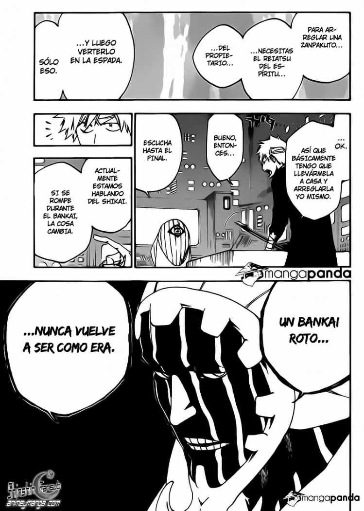 http://c5.ninemanga.com/es_manga/63/63/193020/5dcabd16b5333fe85eef32cfe43a2cf4.jpg Page 4