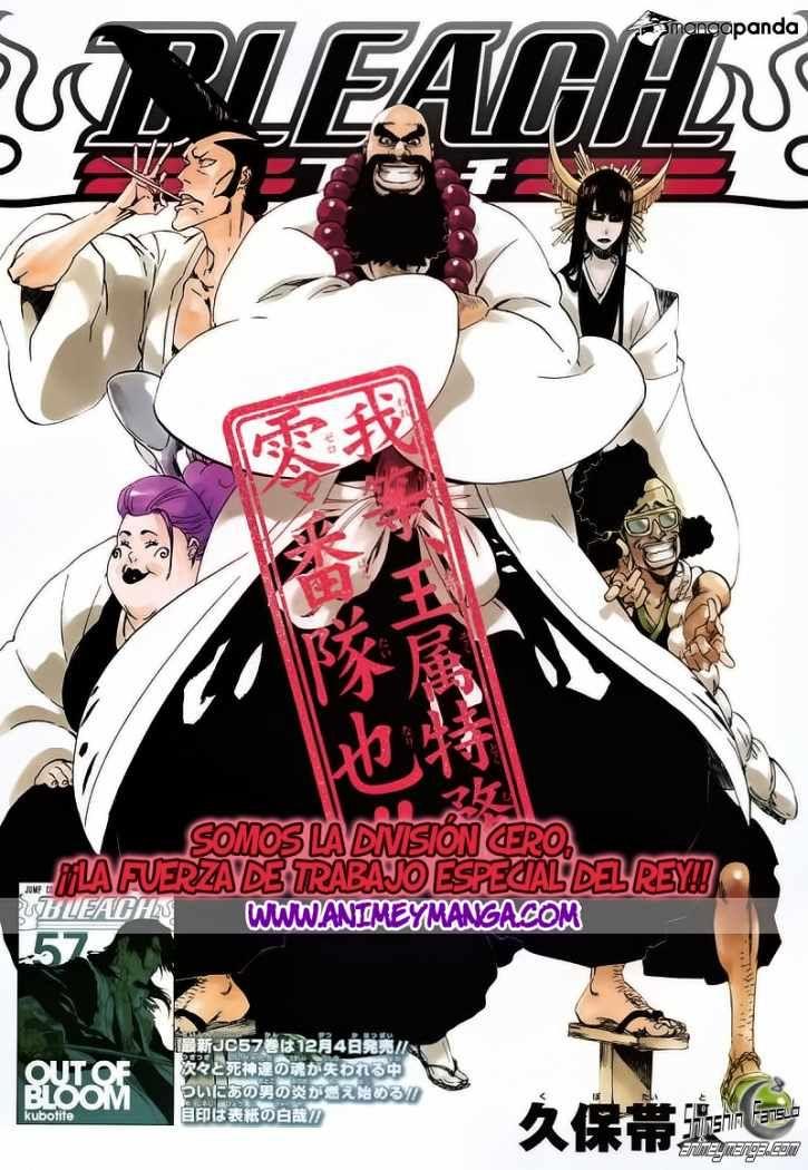http://c5.ninemanga.com/es_manga/63/63/193022/d9e8acf88a4beee89261079022007615.jpg Page 2