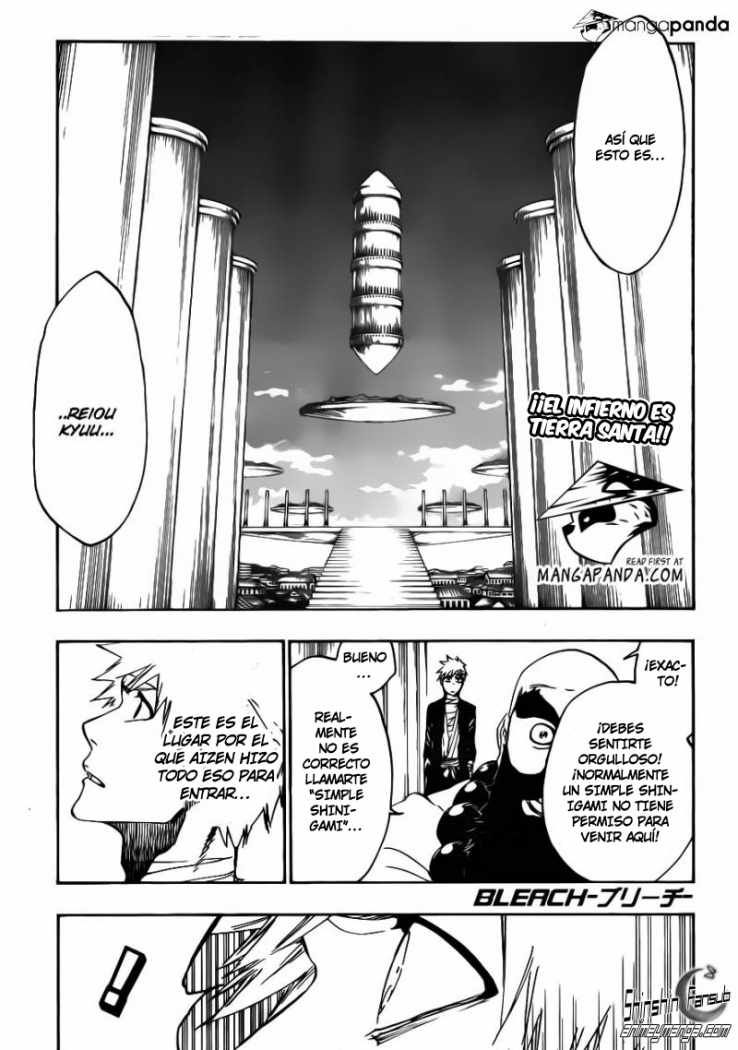 http://c5.ninemanga.com/es_manga/63/63/193025/807146b6e182180f66c8f118b3b7cc4a.jpg Page 2