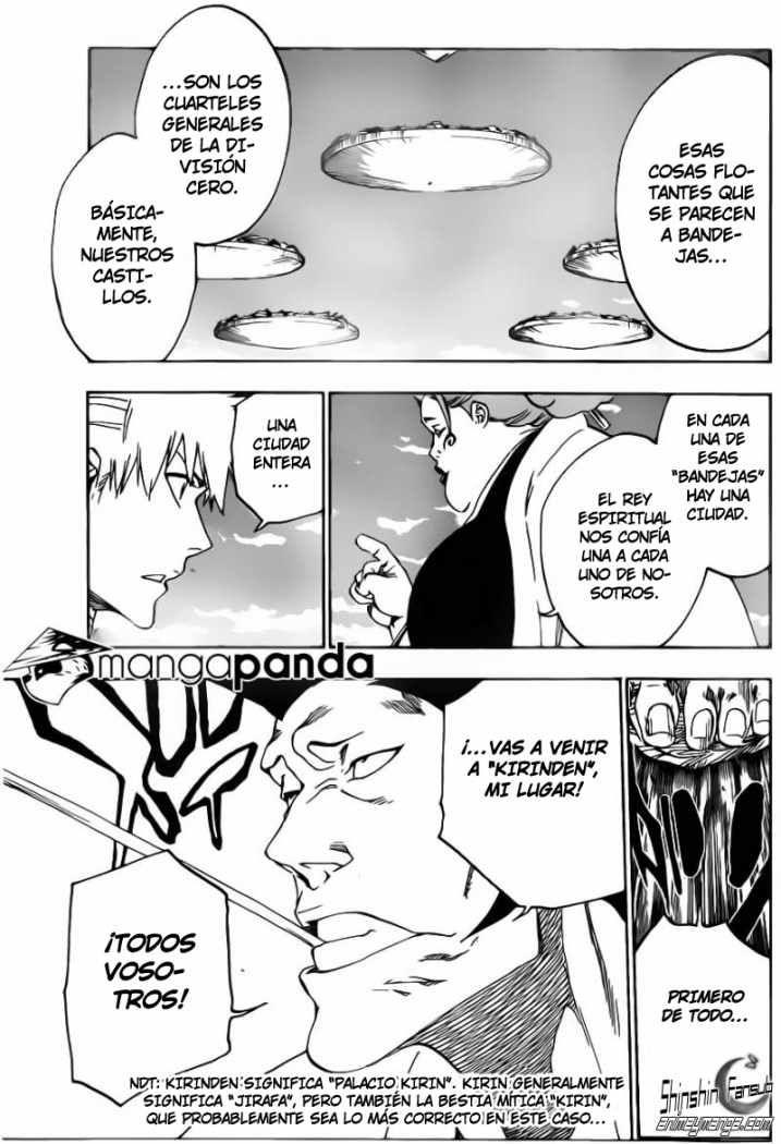 http://c5.ninemanga.com/es_manga/63/63/193025/f178151bb5b19ff12afedbff97983140.jpg Page 8