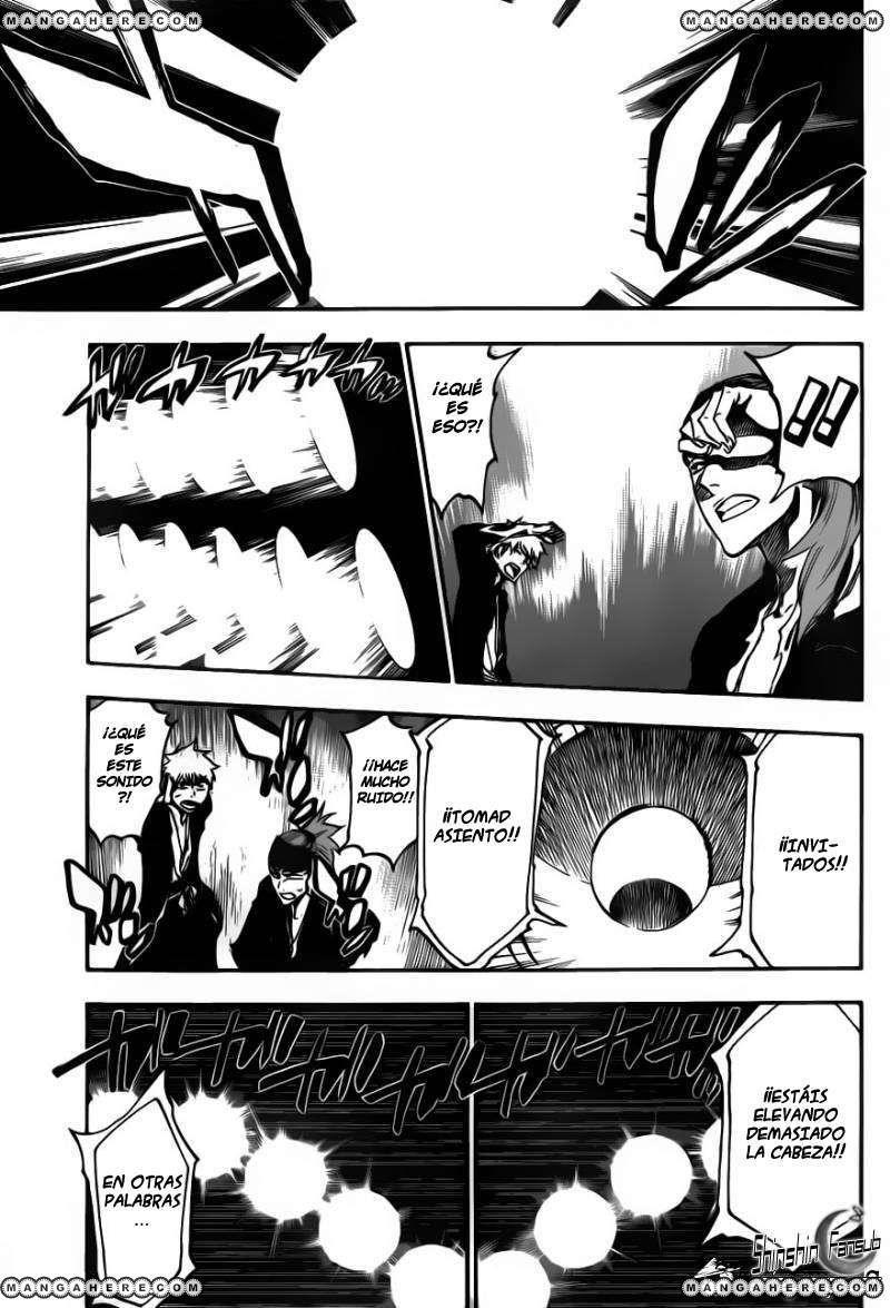 http://c5.ninemanga.com/es_manga/63/63/193030/588cb956d6bbe67078f29f8de420a13d.jpg Page 4