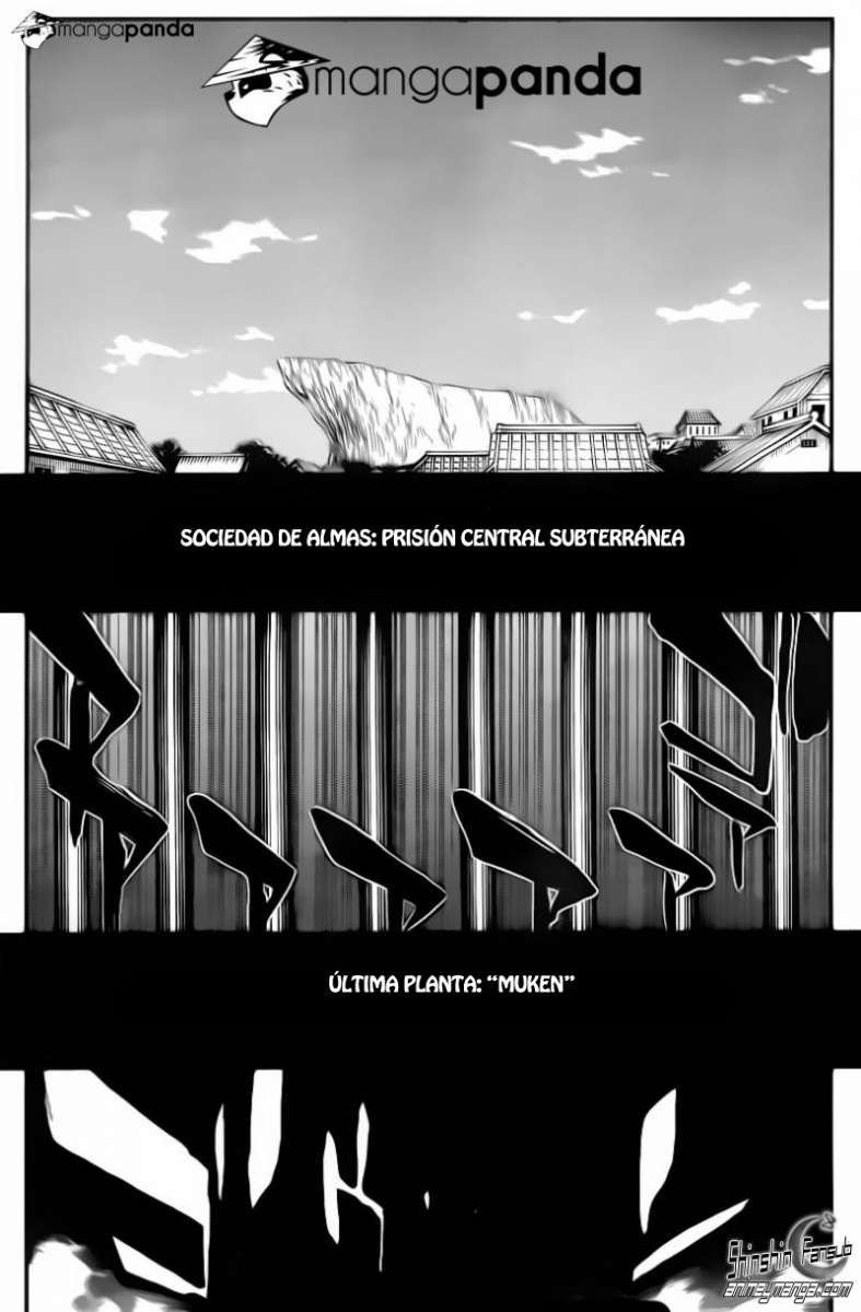 http://c5.ninemanga.com/es_manga/63/63/193031/a3a0bac12700672bc9488d80c7d7adc2.jpg Page 10