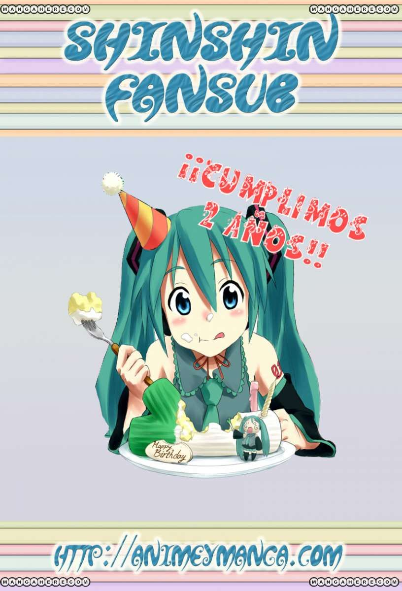 http://c5.ninemanga.com/es_manga/63/63/193033/3766107cefcbfc4e7bdb0237caeb1d33.jpg Page 1