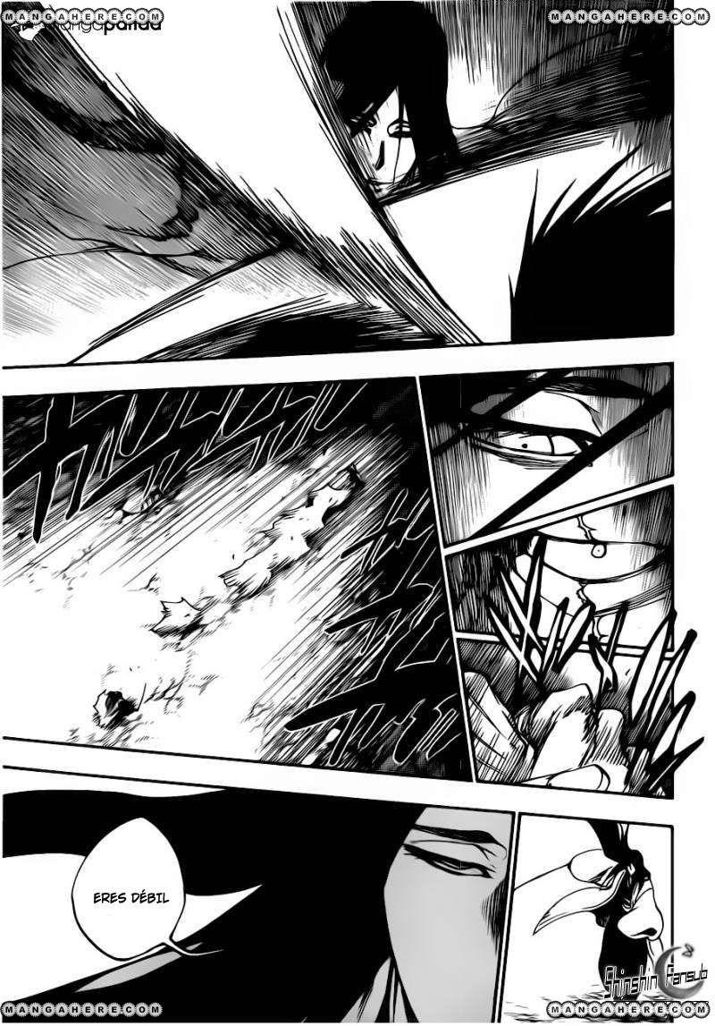 http://c5.ninemanga.com/es_manga/63/63/193033/d2a61ce418910dbc8bbd0b031147244e.jpg Page 10