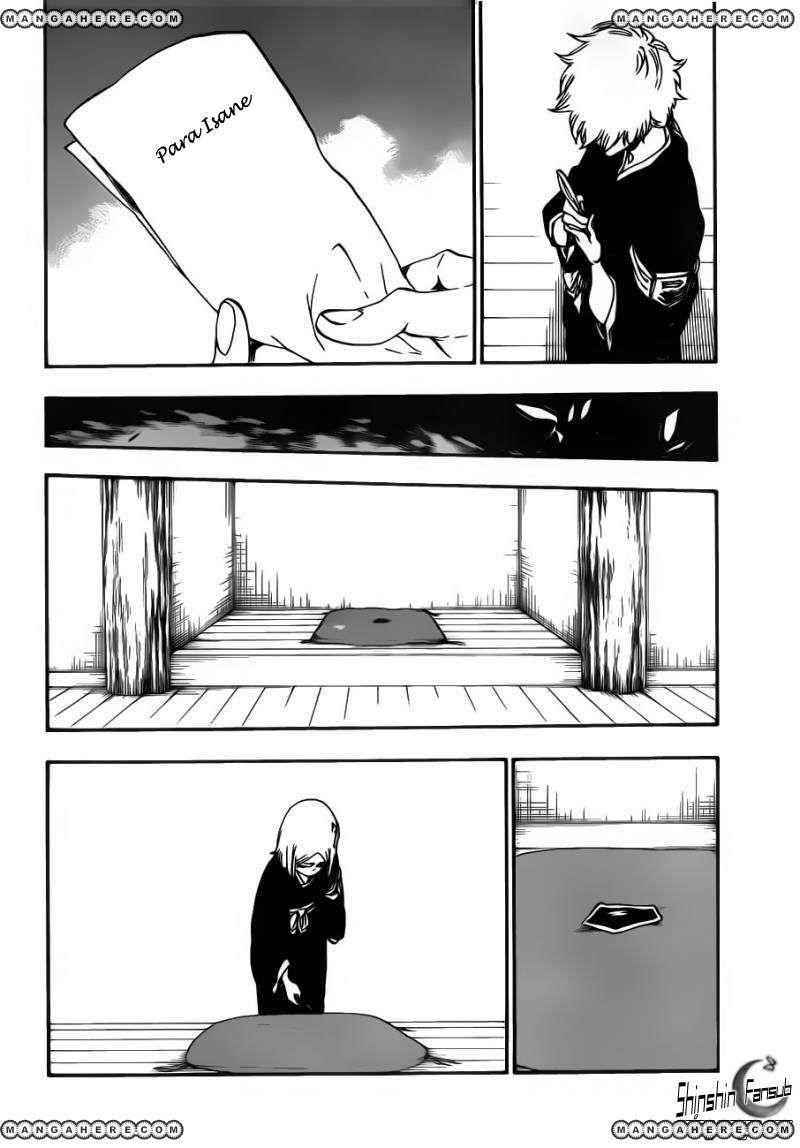 http://c5.ninemanga.com/es_manga/63/63/193033/dd87a43132f3ce443d1e50b29019de3b.jpg Page 3