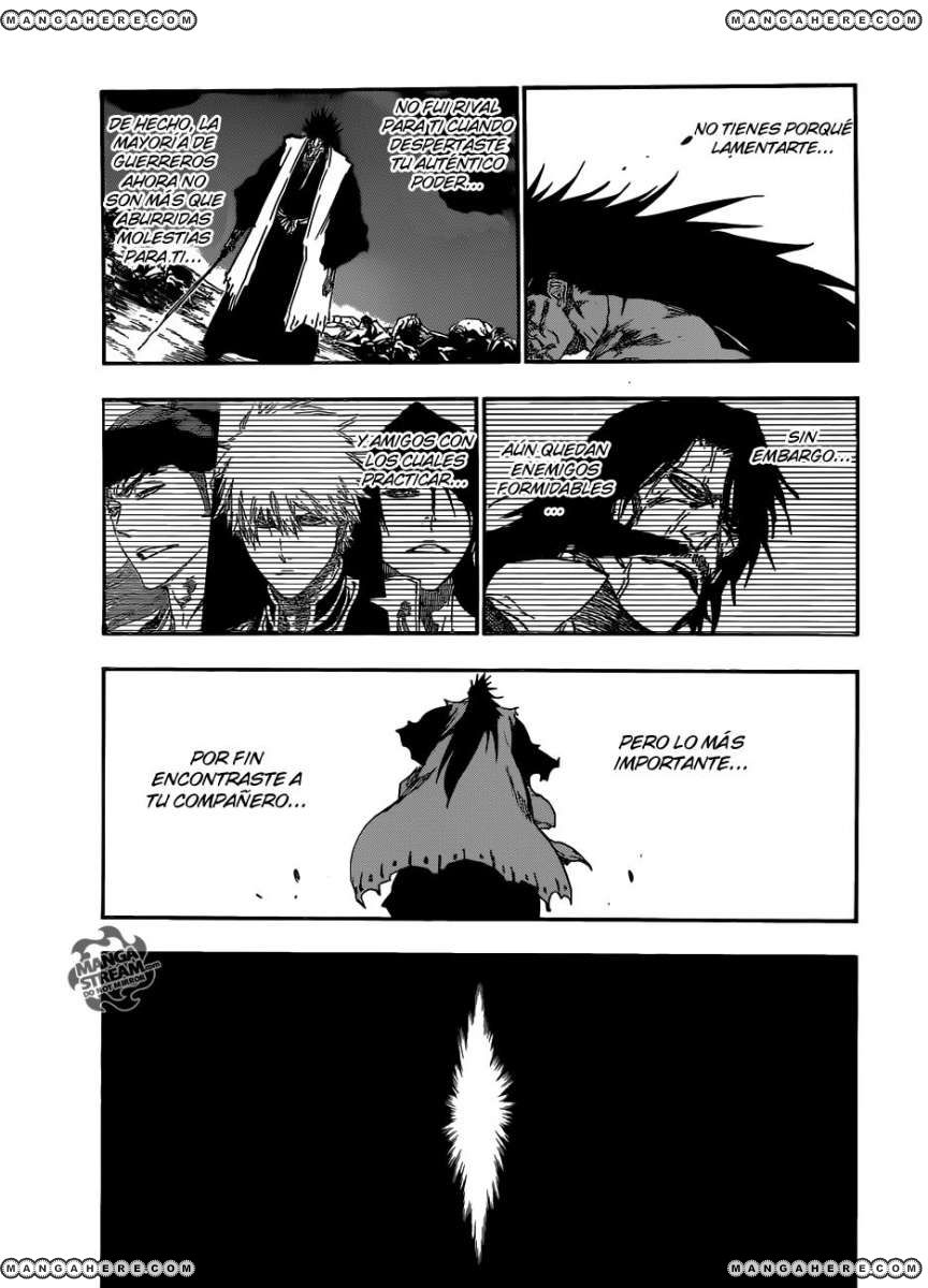 http://c5.ninemanga.com/es_manga/63/63/193038/44915f29c4a1a0ba6181722d8aa347ed.jpg Page 6