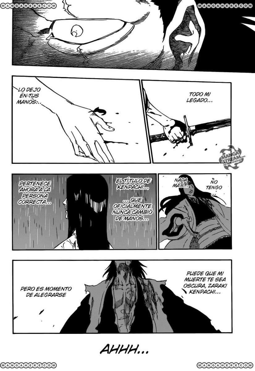 http://c5.ninemanga.com/es_manga/63/63/193038/527bf9aab6ed58084dc0f026ab7a82cf.jpg Page 7