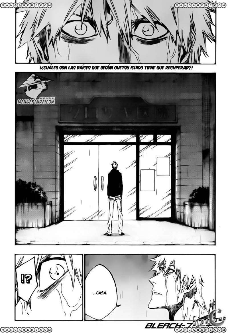 http://c5.ninemanga.com/es_manga/63/63/193040/c74d57ee356e0e6e6f6854bbc0402167.jpg Page 2