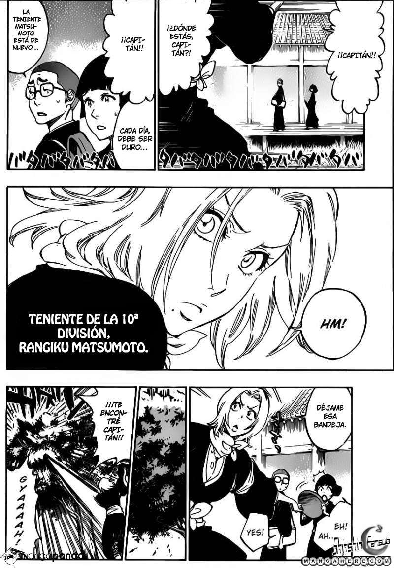 http://c5.ninemanga.com/es_manga/63/63/193042/bdbec93c70dfc9399a2354674ed2c8fb.jpg Page 7
