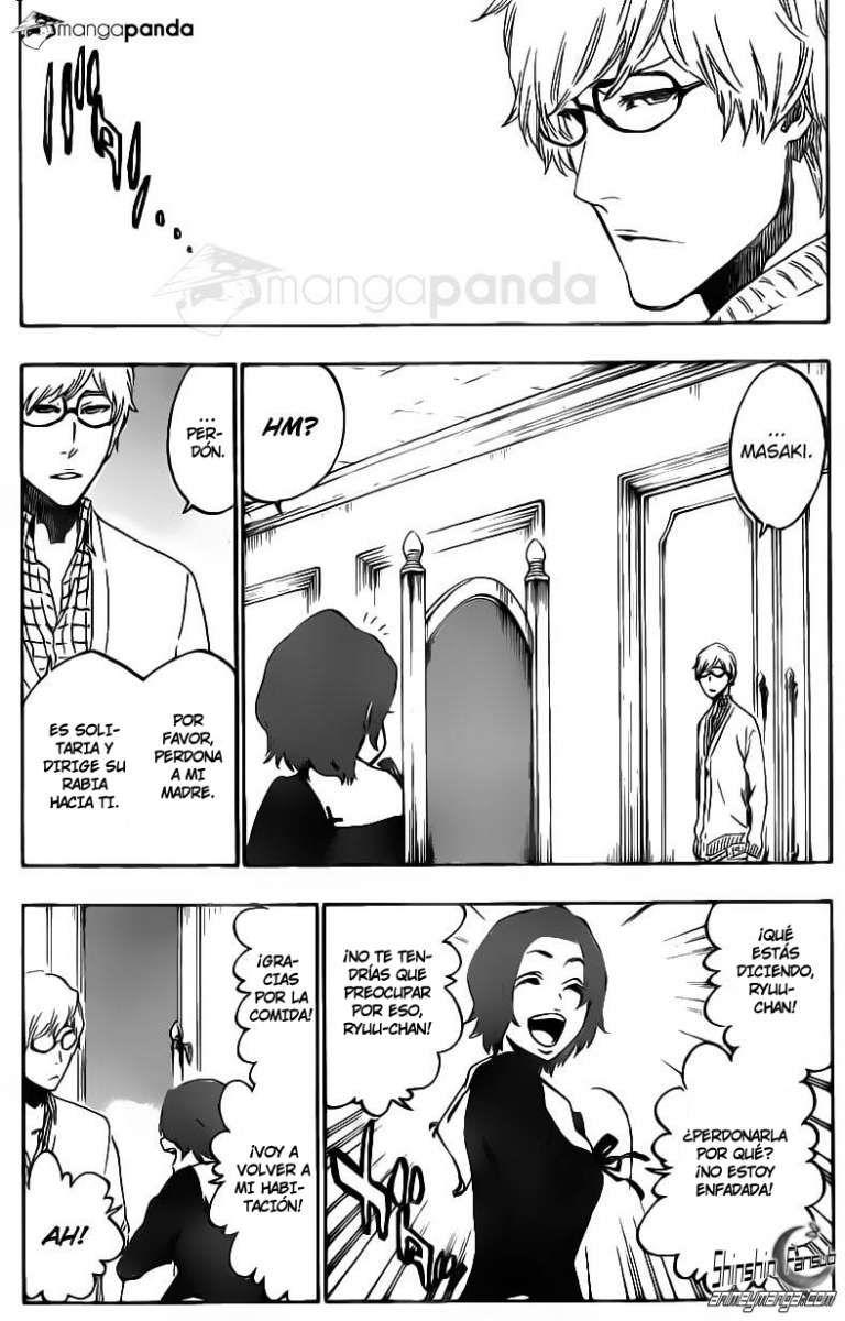 http://c5.ninemanga.com/es_manga/63/63/193043/16ec9e966c6f64a5ff54199e398d4b42.jpg Page 10