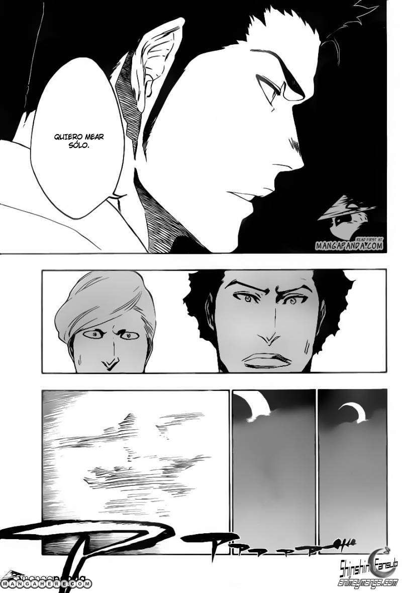 http://c5.ninemanga.com/es_manga/63/63/193043/3710f8d0f60702216ee4495fd76e4dd8.jpg Page 4