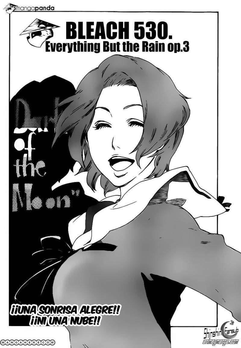 http://c5.ninemanga.com/es_manga/63/63/193043/c391014771f4bf86024b31abdf19483d.jpg Page 5