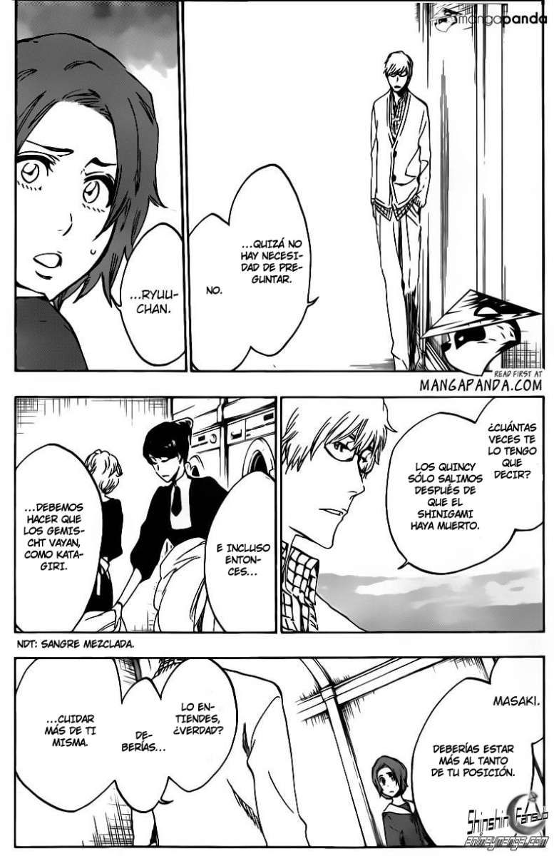 http://c5.ninemanga.com/es_manga/63/63/193045/6c8d4342527b19b4a17adf20741f8863.jpg Page 9
