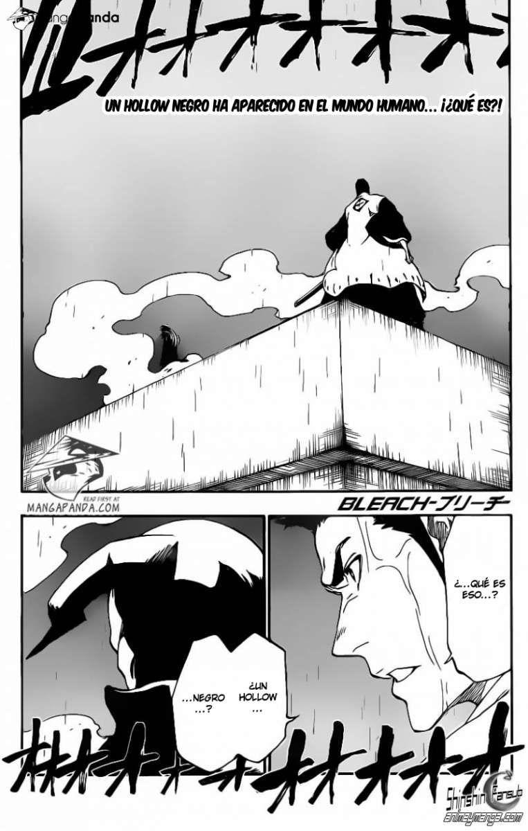 http://c5.ninemanga.com/es_manga/63/63/193045/a0dc078ca0d99b5ebb465a9f1cad54ba.jpg Page 2