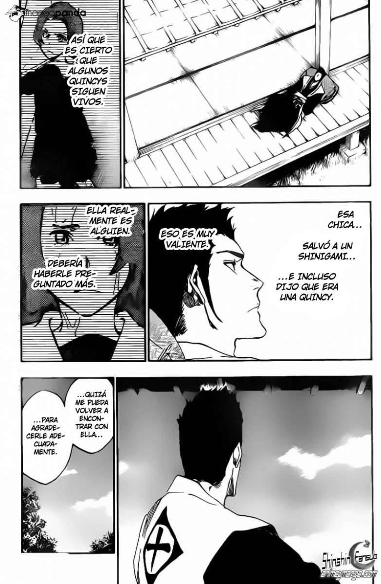 http://c5.ninemanga.com/es_manga/63/63/193048/47e7fdb0ab1113aaef1f5029de4792b0.jpg Page 16