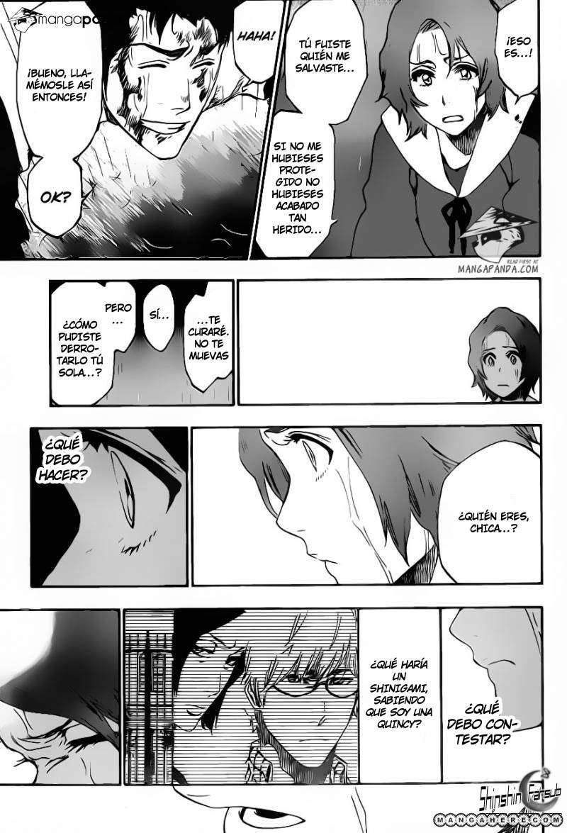 http://c5.ninemanga.com/es_manga/63/63/193048/5383c7318a3158b9bc261d0b6996f7c2.jpg Page 6