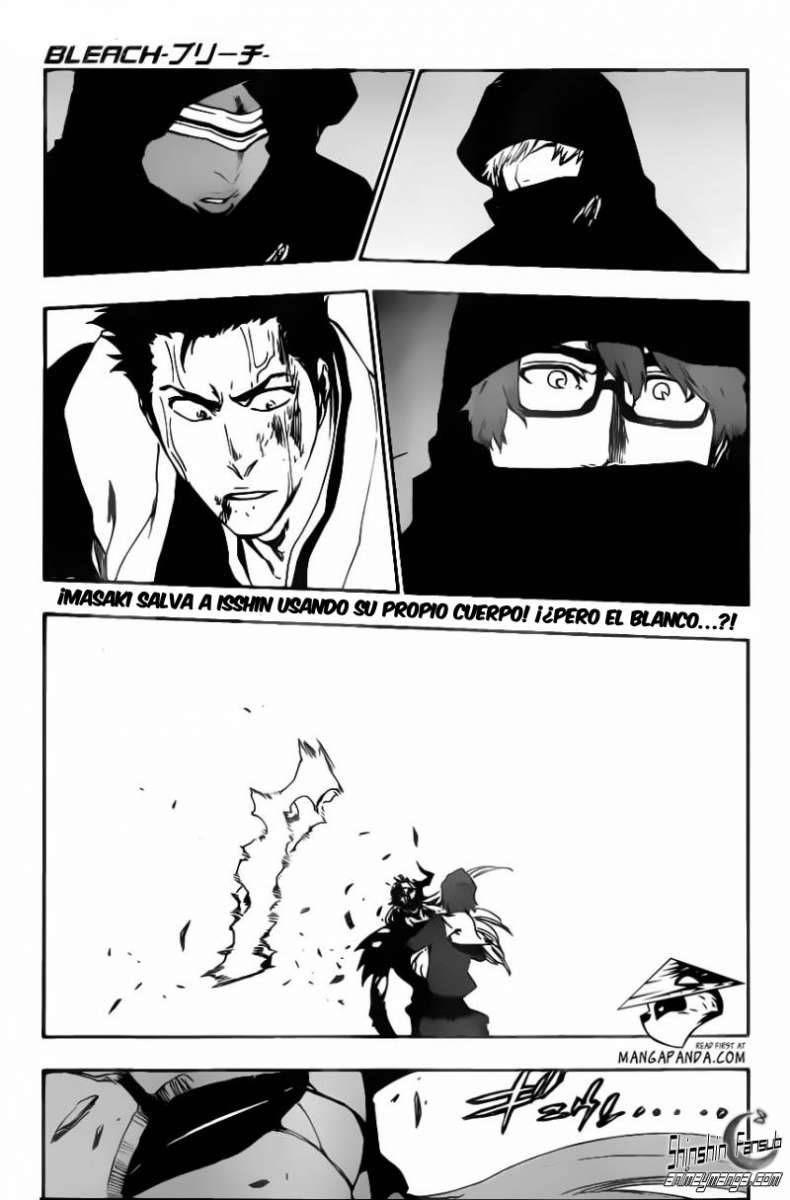 http://c5.ninemanga.com/es_manga/63/63/193048/d18a155e8edcb122288aeb1640ccc9b4.jpg Page 2
