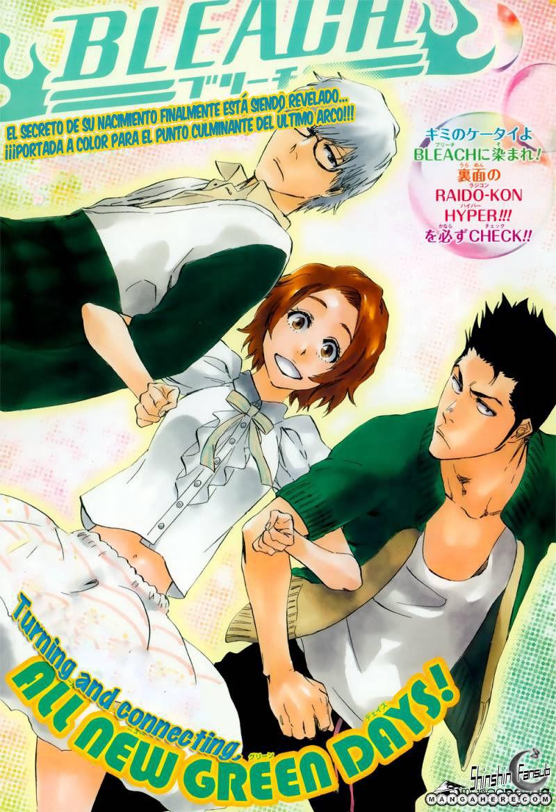 http://c5.ninemanga.com/es_manga/63/63/193049/3a6cd33291178d268ef37b305c3f8c0e.jpg Page 2