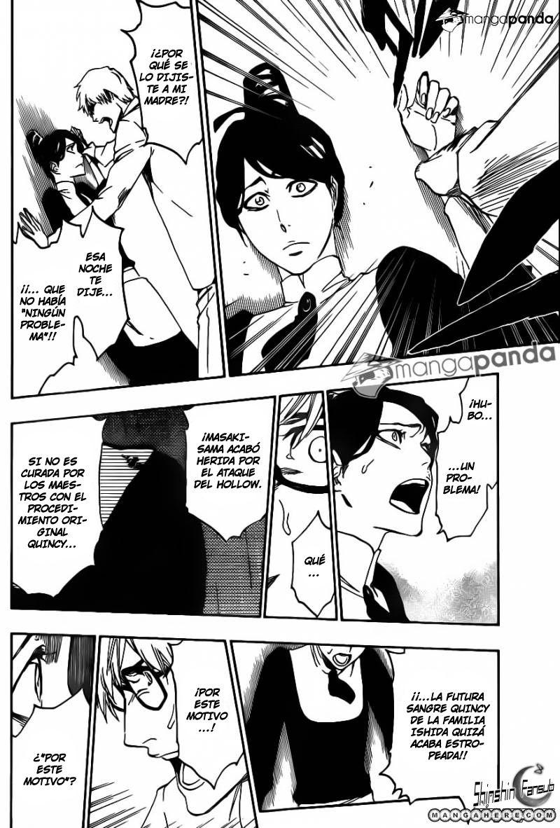 http://c5.ninemanga.com/es_manga/63/63/193049/8a455d2b84726913fe7652efdc0cfadc.jpg Page 8
