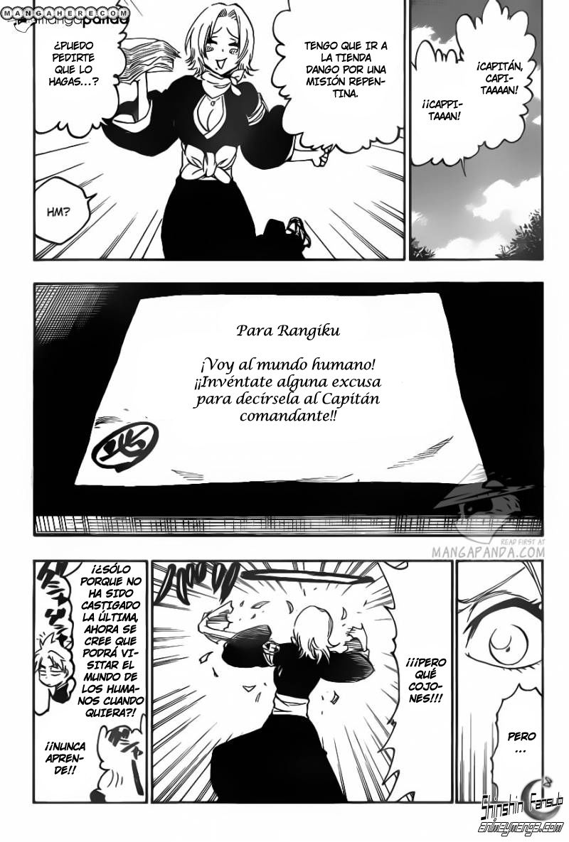 http://c5.ninemanga.com/es_manga/63/63/193049/9d2596a5514f8021eaf84fc7e42f792b.jpg Page 3