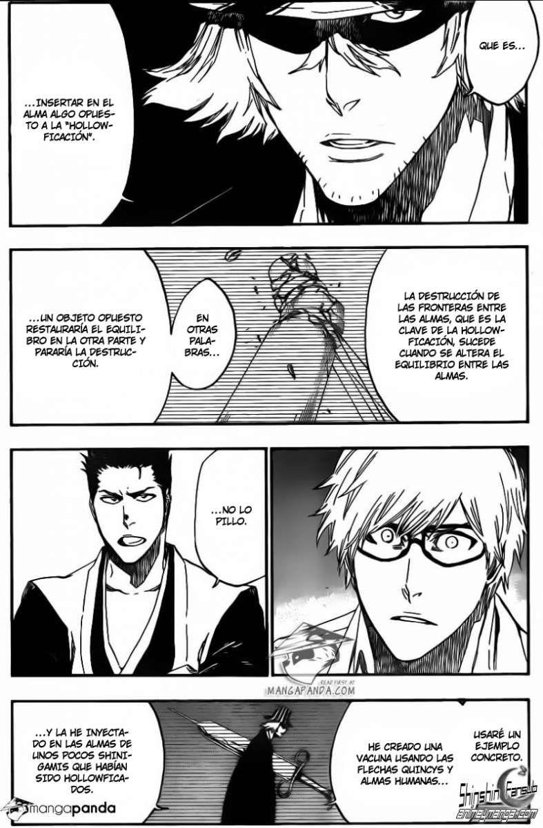 http://c5.ninemanga.com/es_manga/63/63/193051/5b52e27a9d5bf294f5b593c4c071500e.jpg Page 9