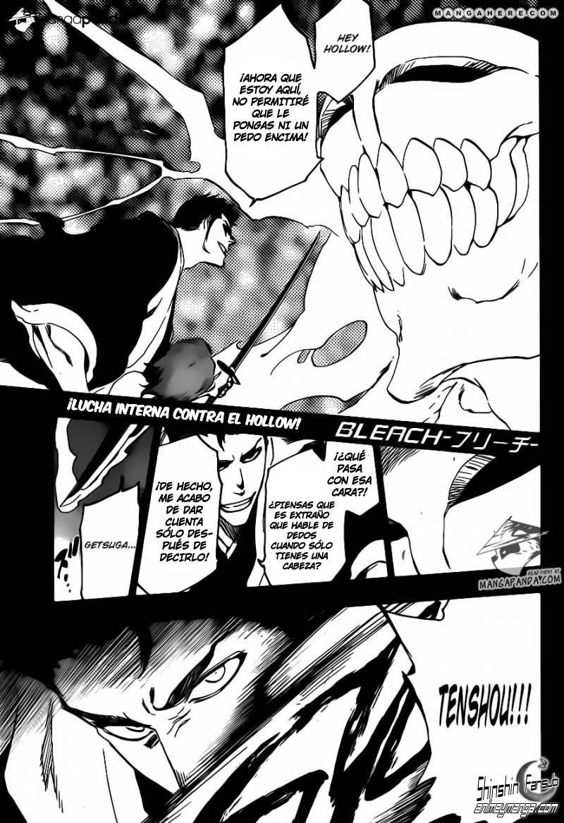 http://c5.ninemanga.com/es_manga/63/63/193053/50806d9f6a9a340bcbd59d1f7ee5126c.jpg Page 2
