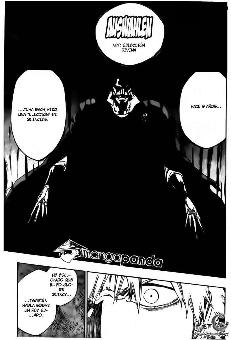 http://c5.ninemanga.com/es_manga/63/63/193054/74890305f6e5581d18ccfdbc2dbd7939.jpg Page 8