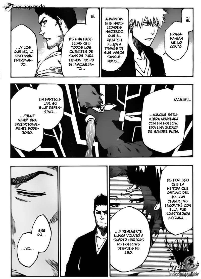 http://c5.ninemanga.com/es_manga/63/63/193054/7f538a2a6877984c16a663af38fb84d3.jpg Page 4