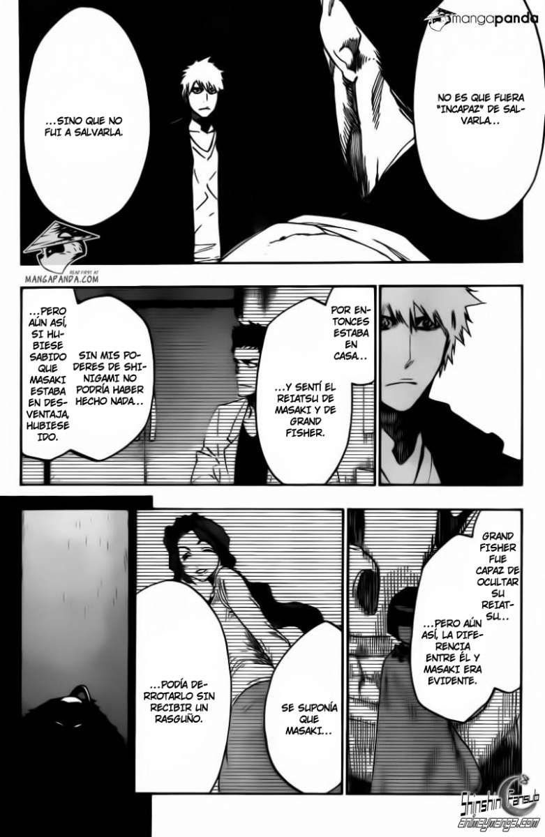 http://c5.ninemanga.com/es_manga/63/63/193054/d1a8591bbf49207bb1efdc237e75aa3e.jpg Page 5