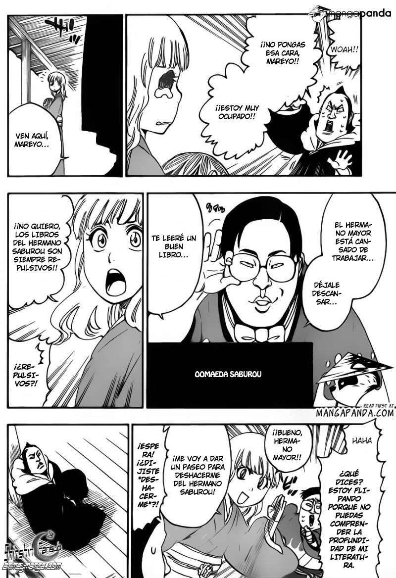 http://c5.ninemanga.com/es_manga/63/63/193057/387e02e10694ac10252a1a3430cb44cc.jpg Page 7