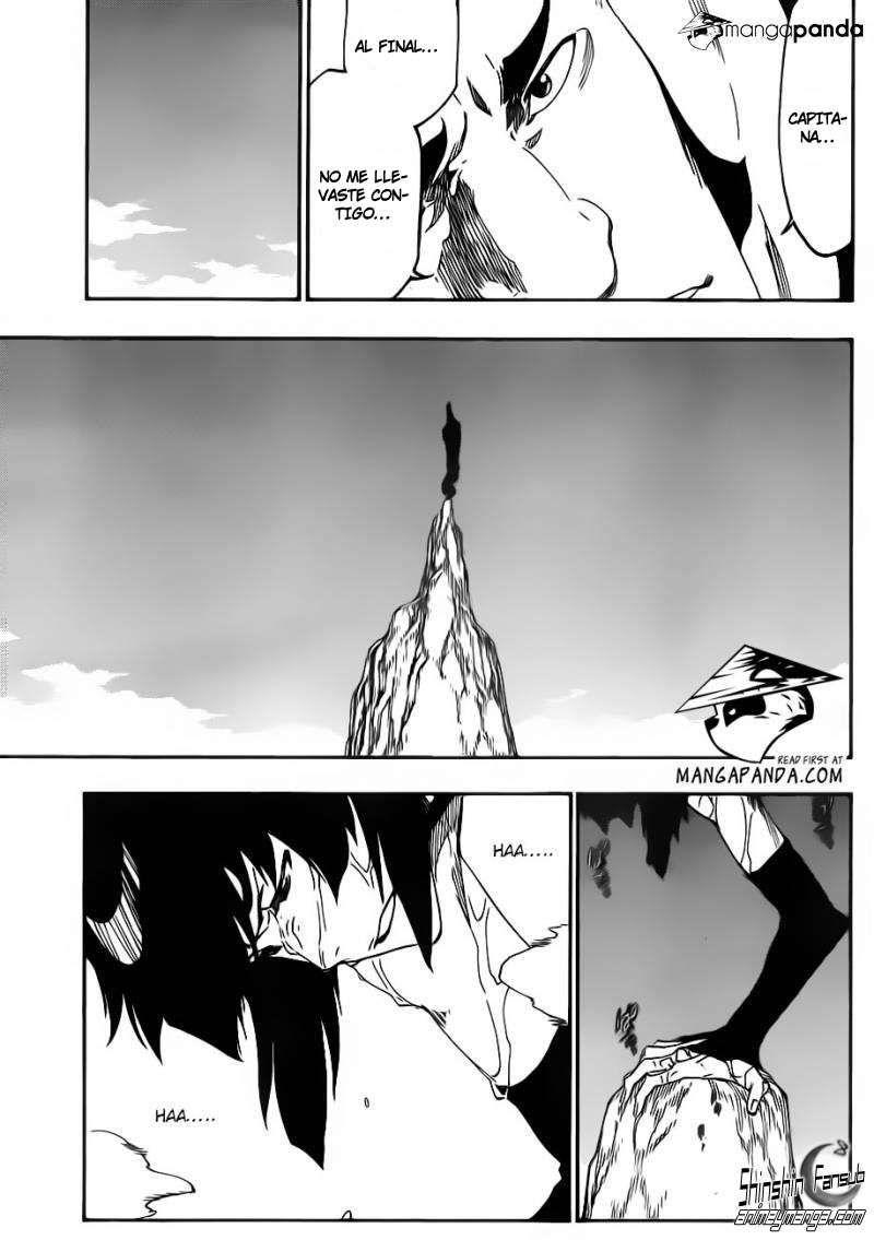 http://c5.ninemanga.com/es_manga/63/63/193057/d65405cb49d8660e80cecca08ed66f83.jpg Page 8