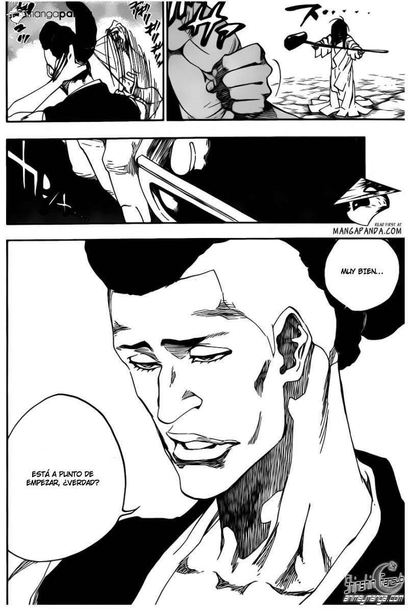 http://c5.ninemanga.com/es_manga/63/63/193059/4b777618f85e4ce92de27c69a6cc104c.jpg Page 9